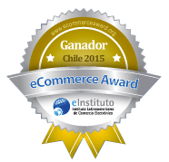 Ecommerce Award Colloky