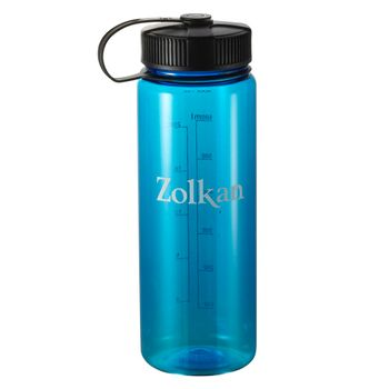 Botella-Zolkan-Tritan-Bottle-750Ml-Unisex-Blue