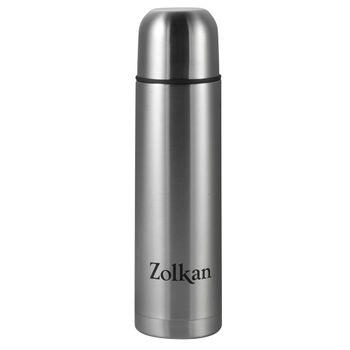 termo-zolkan-vacuum-flask-750ml-unisex-silver-ZKN032SV16