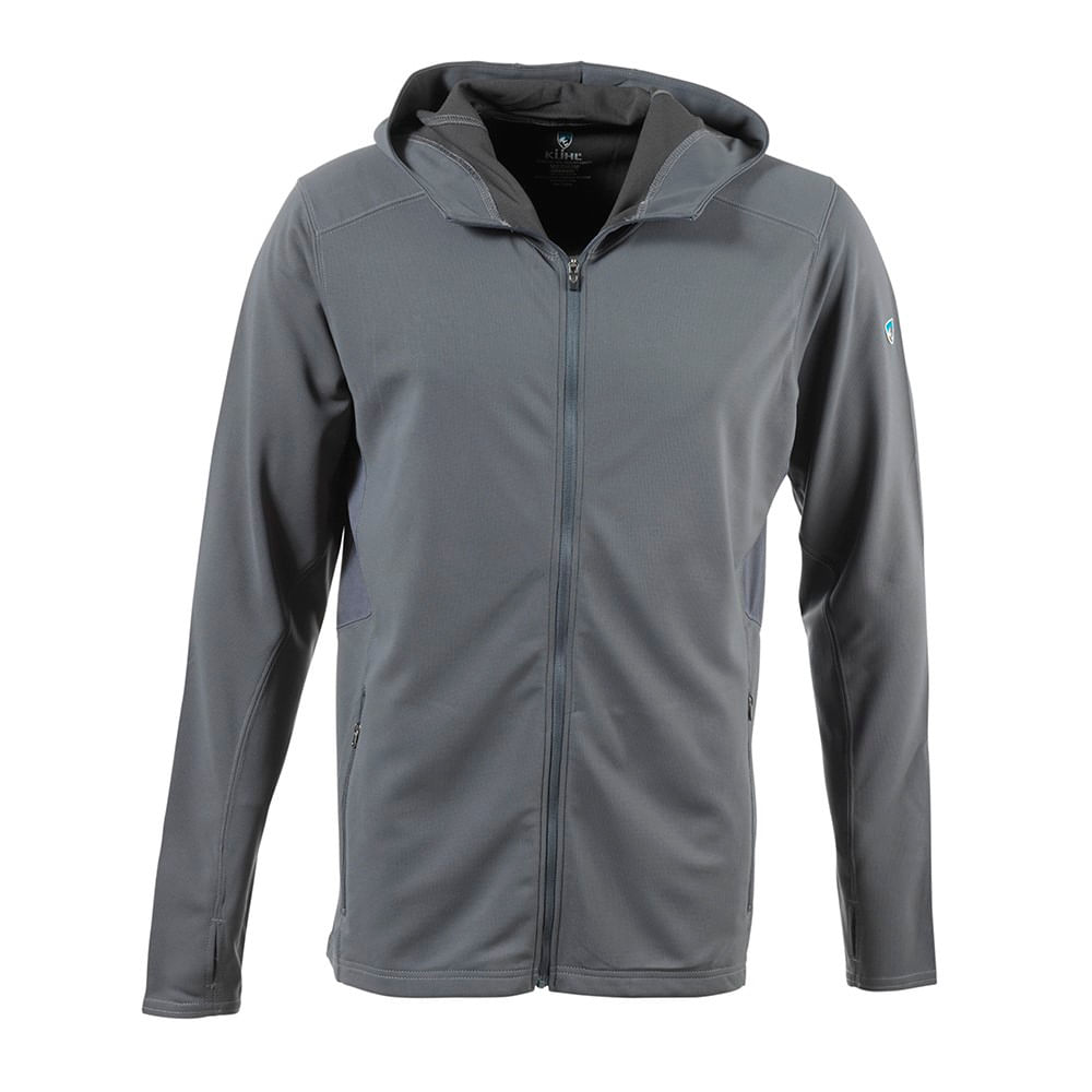 Fleece-Kuhl-Shadow-Hoody-Hombre-Carbon