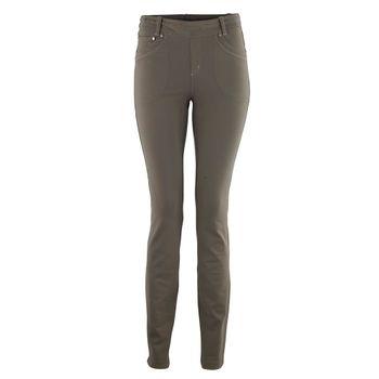 Pantalones-Kuhl-Mova-Pant-Skinny-Mujer-Breen