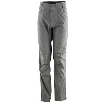 Pantalones-Kuhl-Kontra-Air-Hombre-Gun-Metal