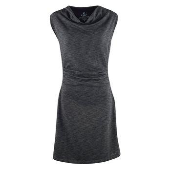 Vestidos-Kuhl-Mova-Dress-Mujer-Dark-Heather