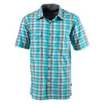 Camisas-Kuhl-Response-Hombre-Blue