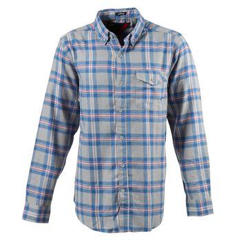 Camisas-Alpinestar-Vint-L-S-Shirt-Hombre-No-Color
