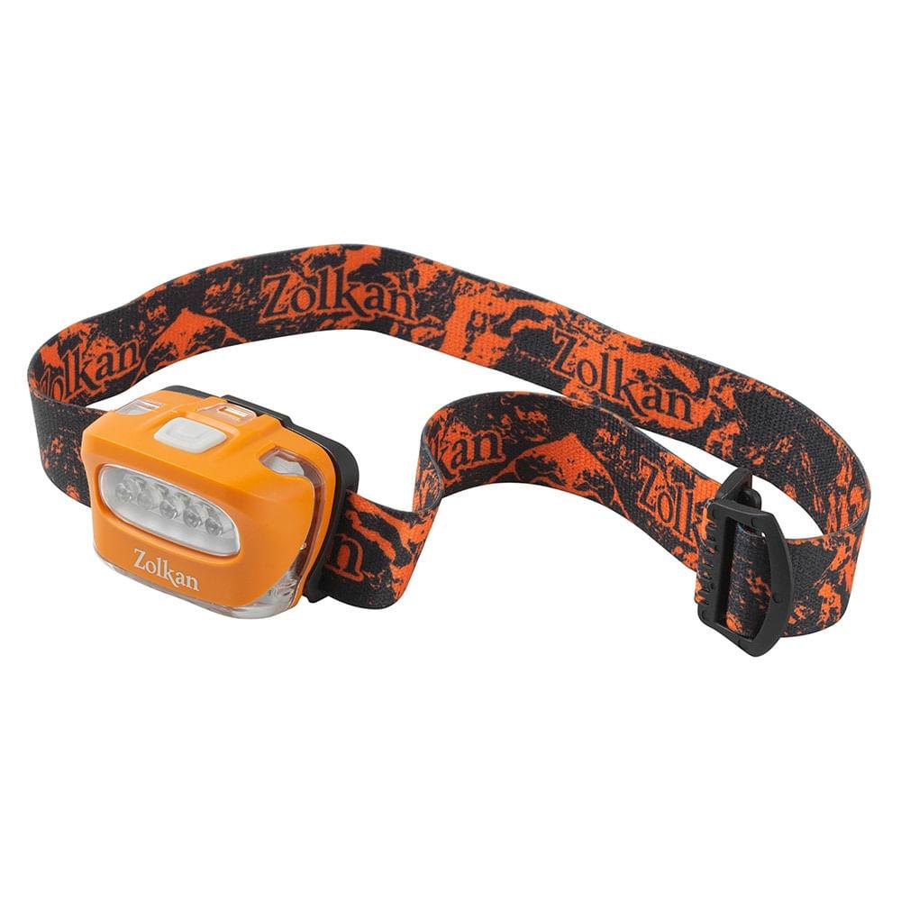 Linterna-Frontal-Zolkan-Headlamp-L50-Pro-Unisex-Orange
