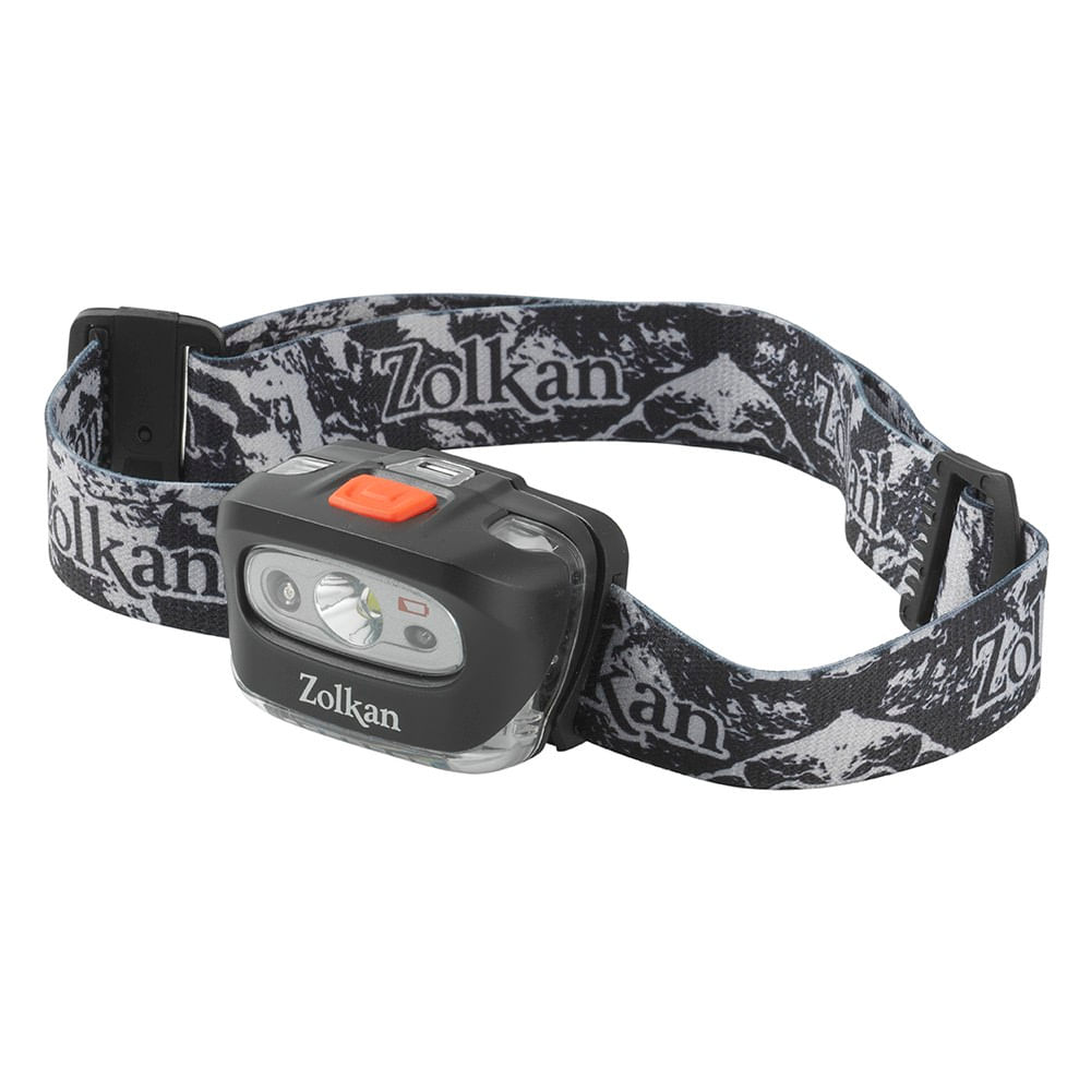 Linterna-Frontal-Zolkan-Headlamp-L55I-Unisex-Black