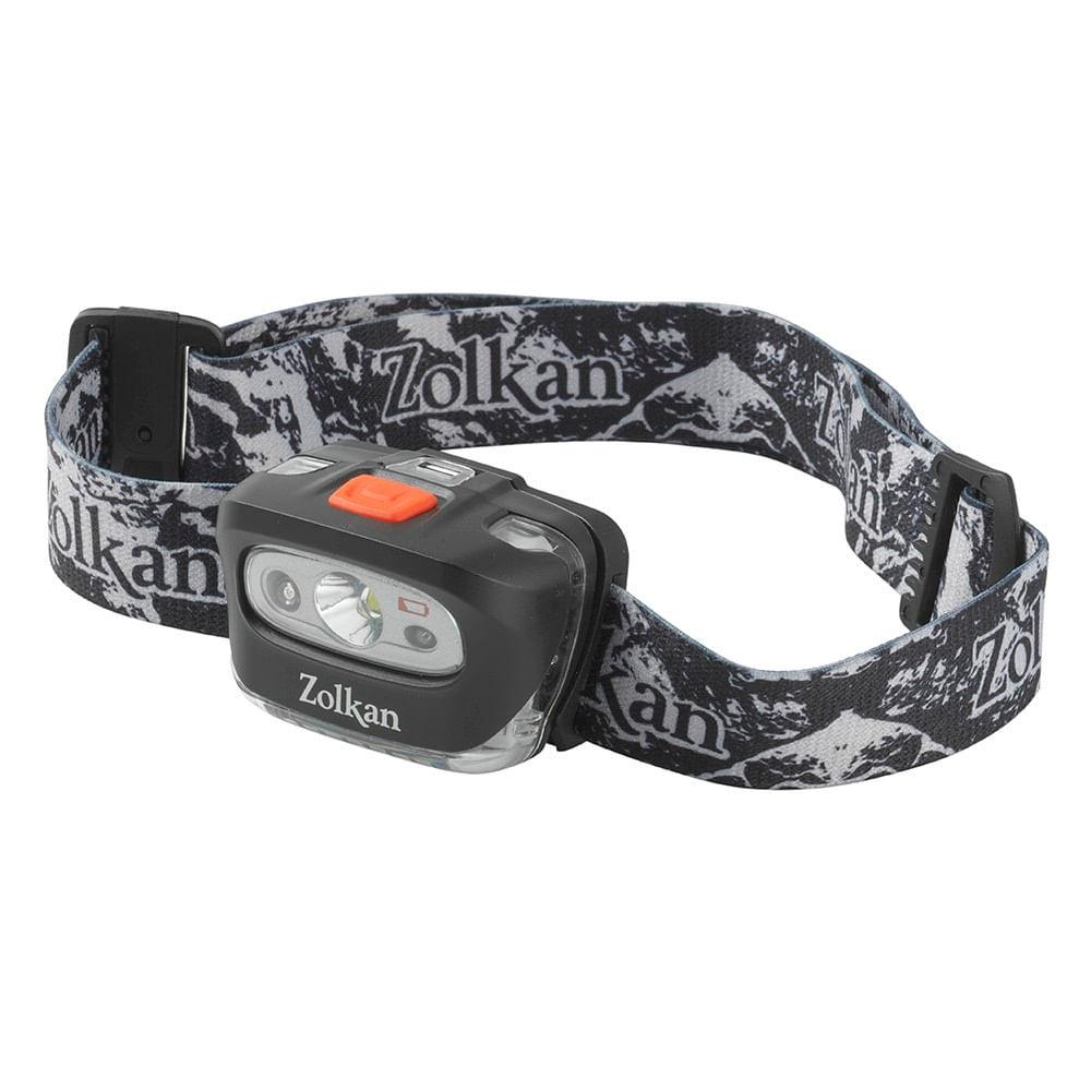Linterna-Frontal-Zolkan-Headlamp-L55I-Unisex-Black