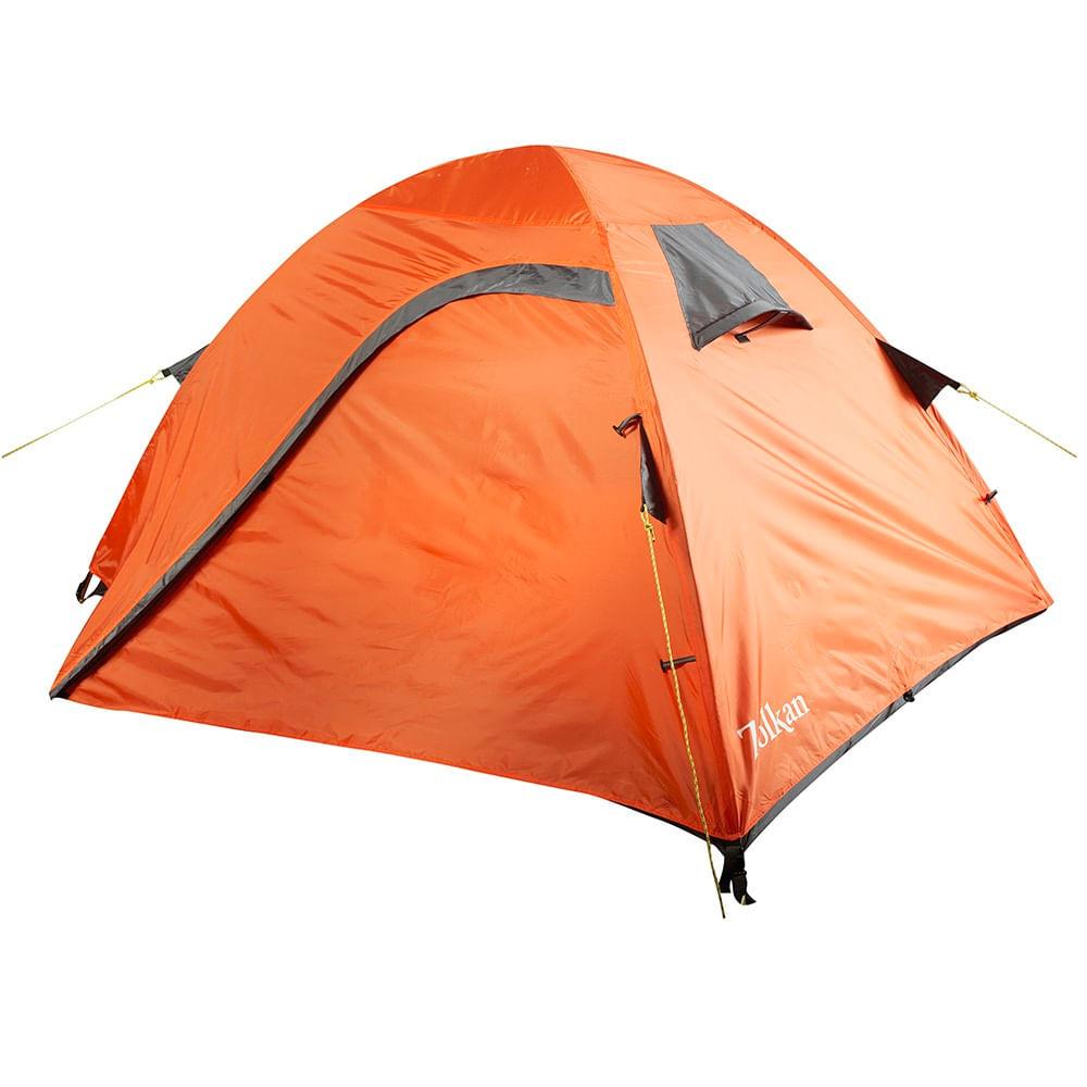 Carpa-Zolkan-Tent-Unisex-Orange