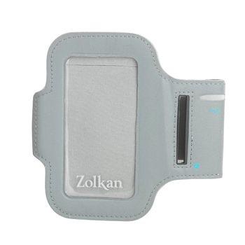 Protector-Zolkan-Armband-Phone-Case-Grey-2-Unisex-Grey