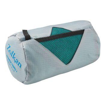 Toalla-Zolkan-Camper-Towel-L-Unisex-Deep-Blue