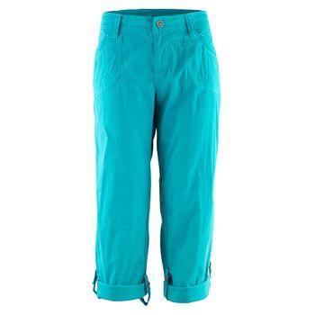 Pantalones-Kuhl-Kontra-Pant-Mujer-Marine