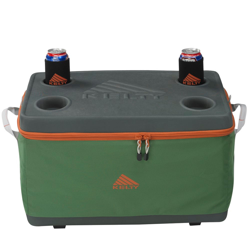Cooler-Kelty-Folding-Cooler-Lg-Forest-Green-Unisex-Forest-Green