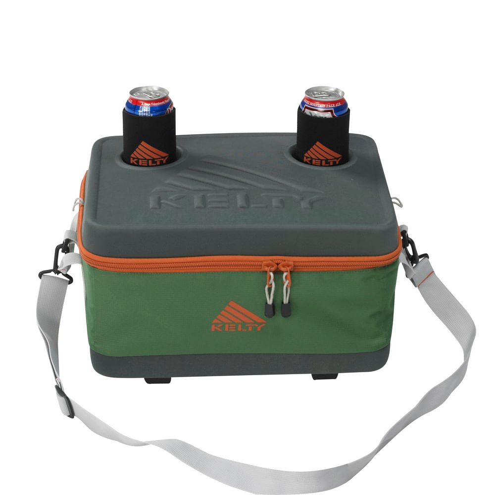 Cooler-Kelty-Folding-Cooler-Sm-Forest-Green-Unisex-Forest-Green