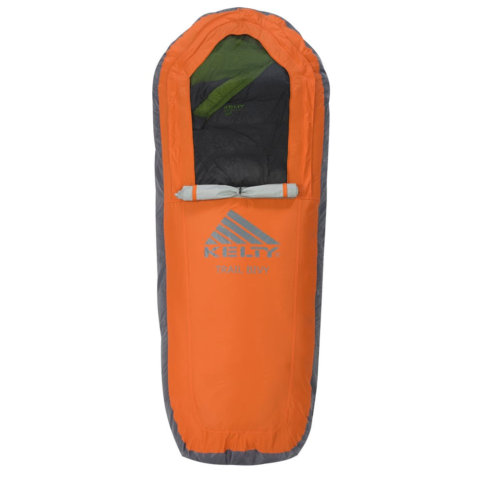 Carpa-Kelty-Trail-Bivy-Unisex-No-Color
