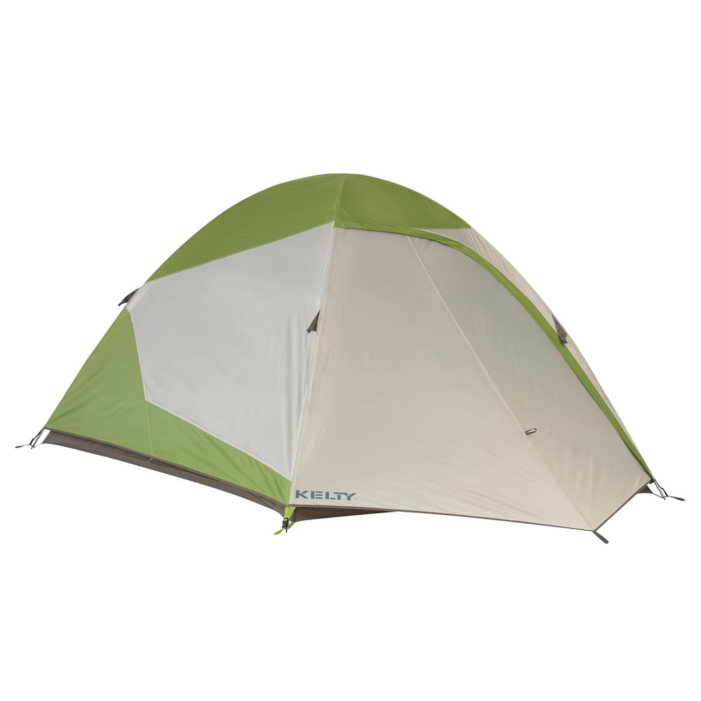 Carpa-Kelty-Grand-Mesa-4-Unisex-No-Color