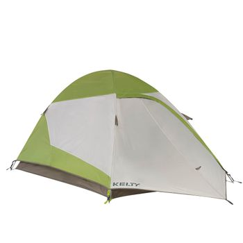 Carpa-Kelty-Grand-Mesa-2-Unisex-No-Color