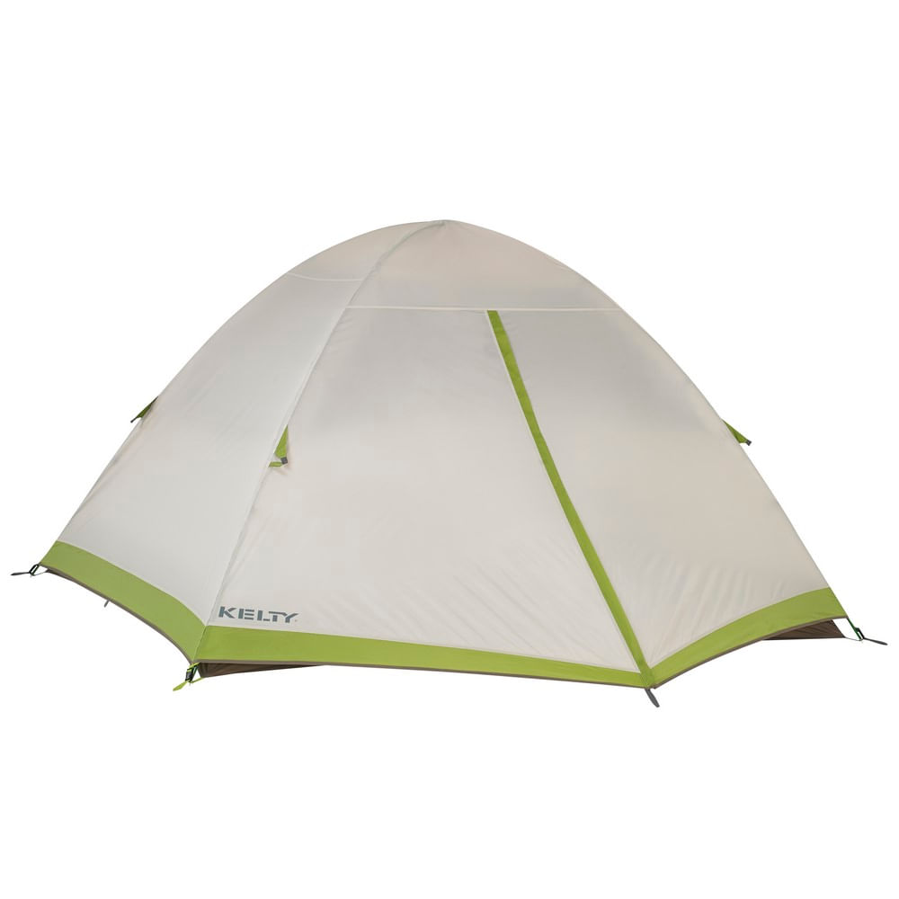 Carpa-Kelty-Salida-4-Unisex-No-Color