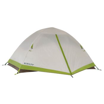Carpa-Kelty-Salida-2-Unisex-No-Color