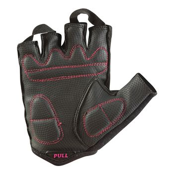 Guantes-Zmb-Ladies-Cycling-5292-Hombre-Purple