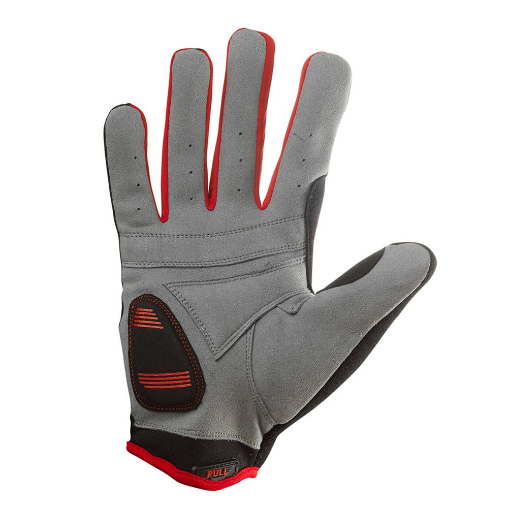 Guantes-Zmb-Full-Finger-1200-Hombre-Red-Black