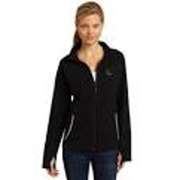 Fleece-Sierra-Designs-Frequency-Jacket-W-Mujer-Black