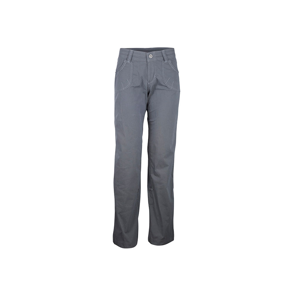 Pantalones-Kuhl-Women-S-Kontra-Pant-Mujer-Carbon-Talla-4