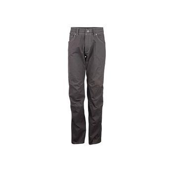 Pantalones-Kuhl-Rydr-Pant-Hombre-Gun-Metal-Talla-30