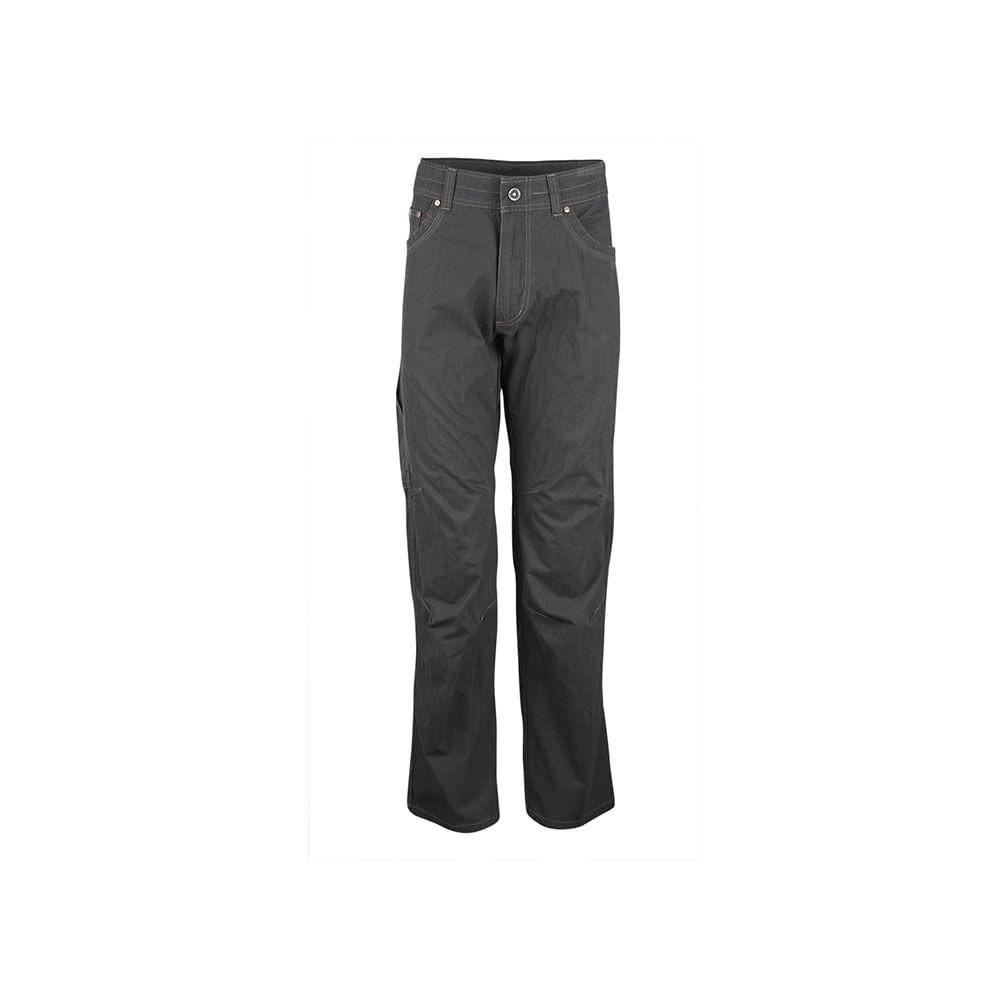 Pantalones-Kuhl-Revolvr-Hombre-Espresso-Talla-30