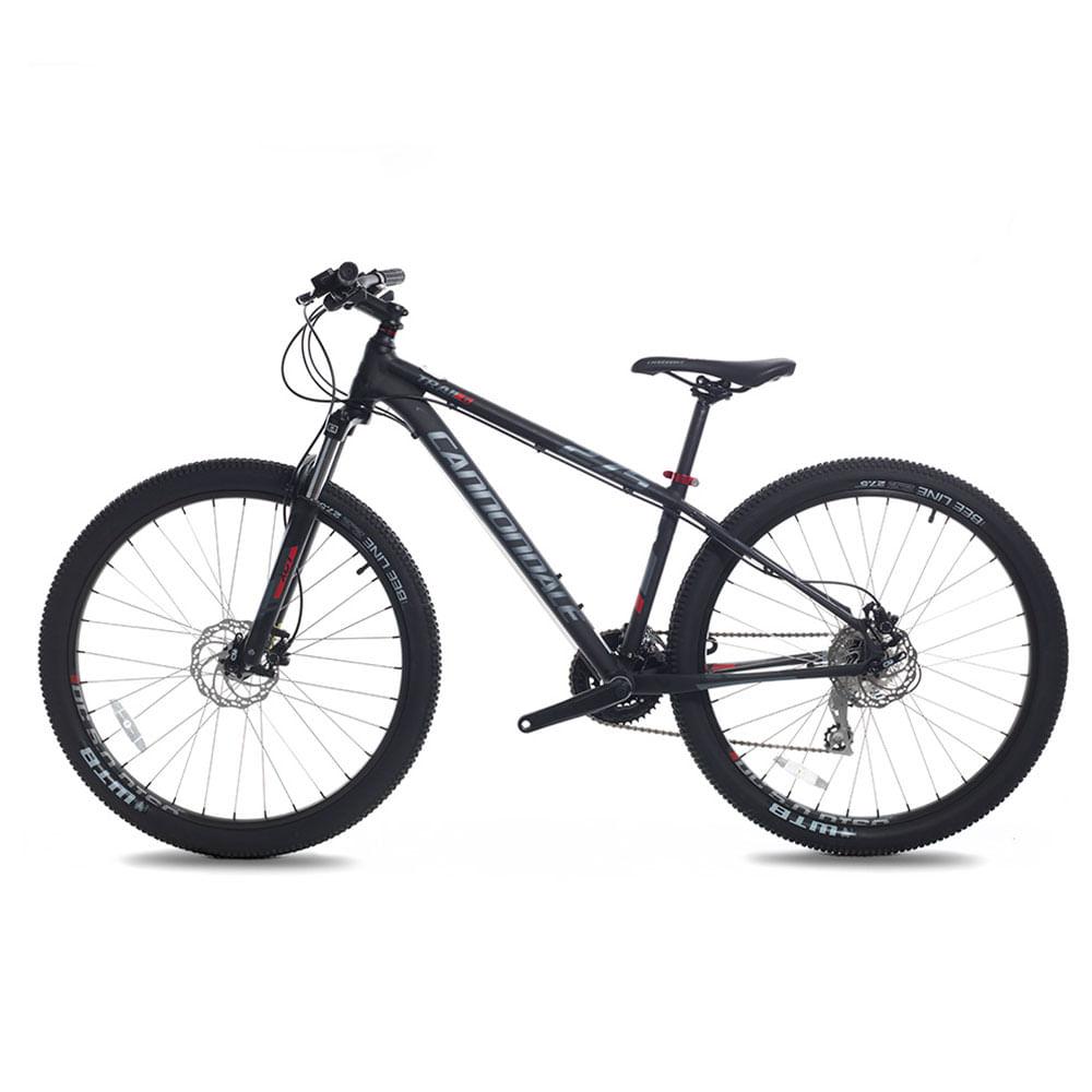 Bicicletas-Cannondale-Bic-Trail-6-27.5-Unisex-Bbq-Talla-S