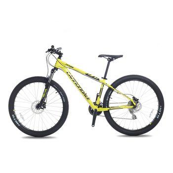 Bicicletas-Cannondale-Bic-Trail-6-27.5-Unisex-Nsp-Talla-S