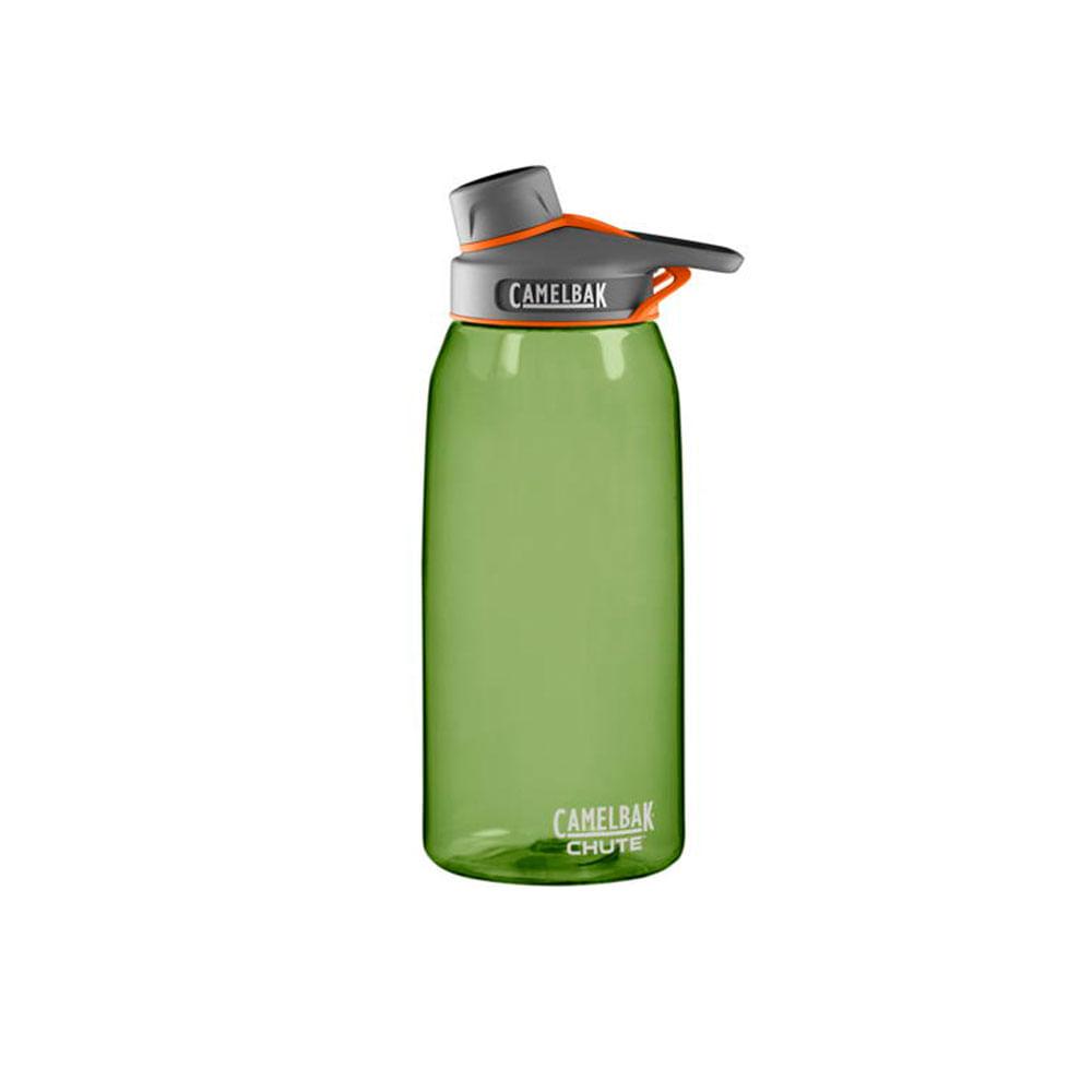 Botella-Camelbak-Chute-75-Unisex-Lime-Talla-75L