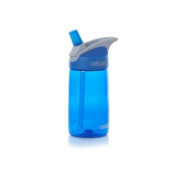 Botella-Camelbak-Eddy-Kids-4L-Unisex-Blue-Blue-Talla-4L