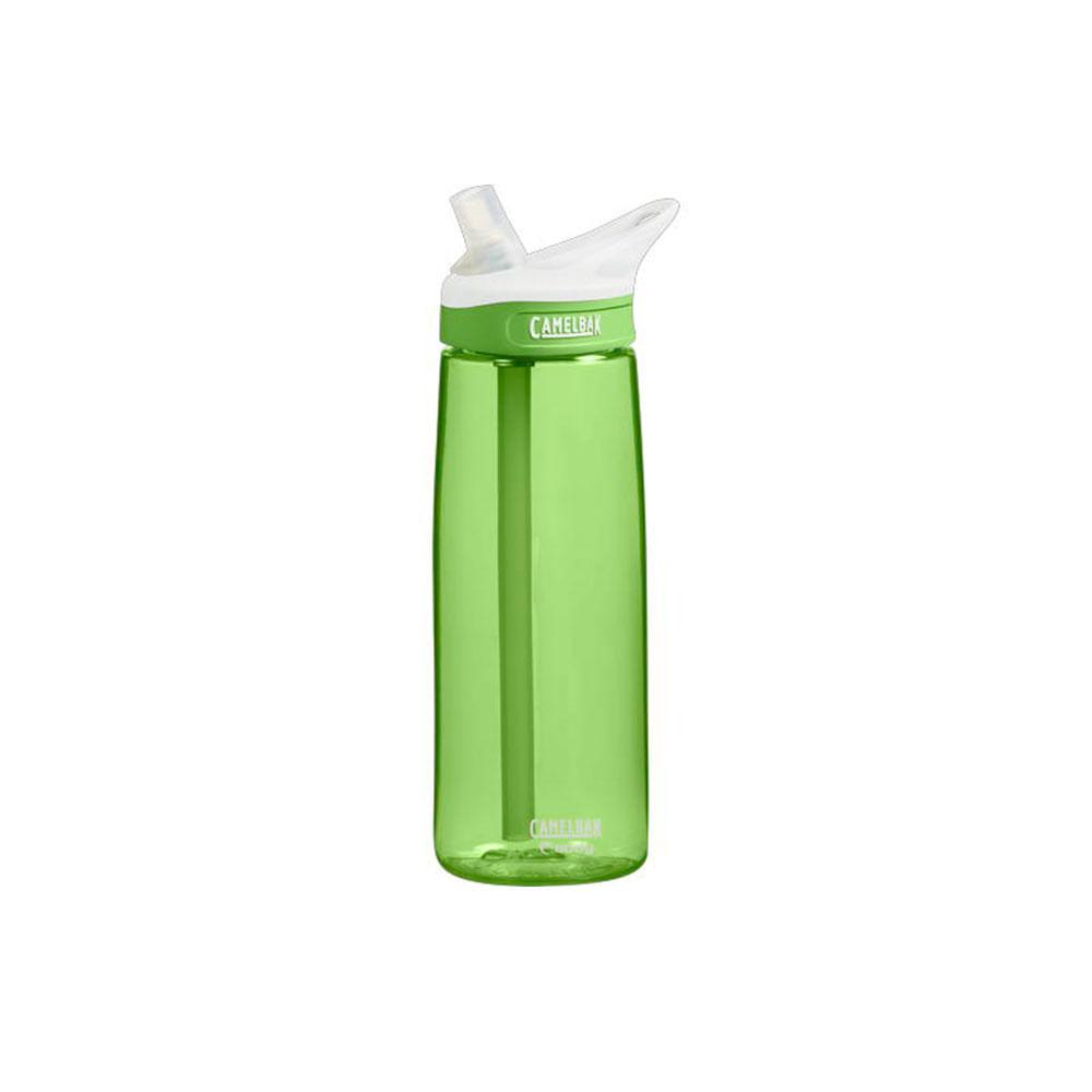 Botella-Camelbak-Eddy-75-Unisex-Palm-Talla-75L