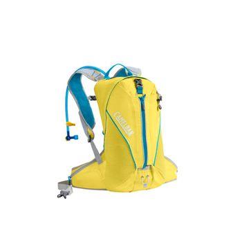 Pack-Hidratacion-Camelbak-Octane-18X-100-Oz-Unisex-Yellow-Blue-Talla-1