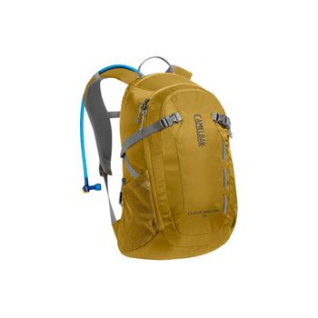 Pack-Hidratacion-Camelbak-Cloud-Walker-18-70-Oz-Unisex-Tapen-Graphite-Talla-1