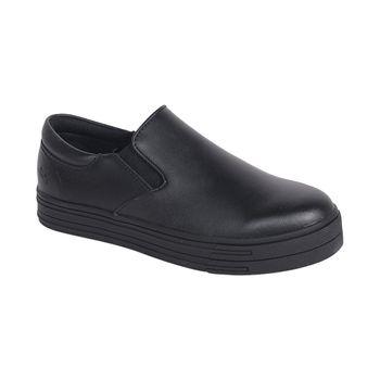 Zapatilla-Cordon-Terraplen-Girl---Zapato-Escolar-Girl