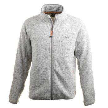 M-Mochtal-Fleece-Dark-Gray