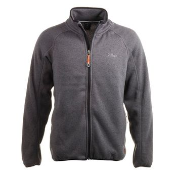 M-Mochtal-Fleece-Negro---Black
