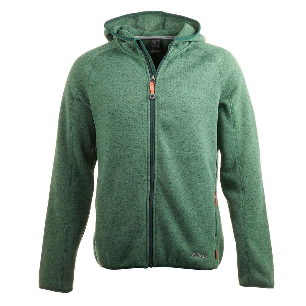 M-Mochtal-Fleece-Hoodie-Green---Verde