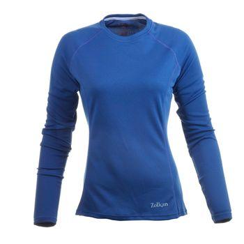 W-Kran-Lt-Azul---Blue