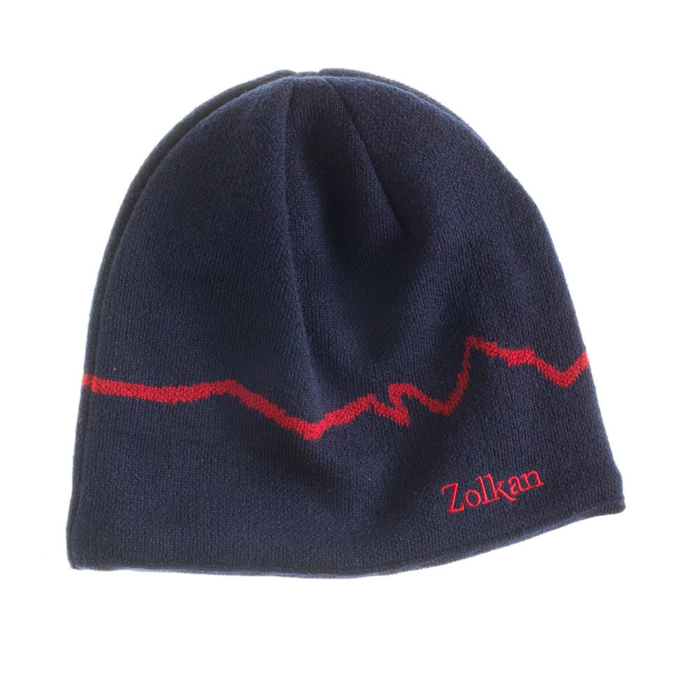 Wul-Hat-Logo-Dark-Denim