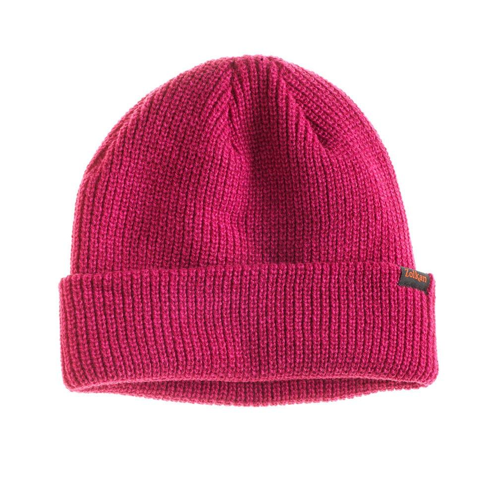 Joop-Pink---Rosado