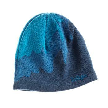 Wul-Hat-Glacier-Azul---Blue