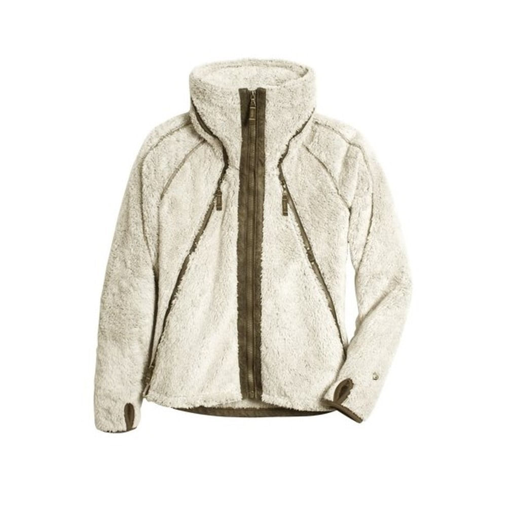 Flight-Jacket-Gris-Perla