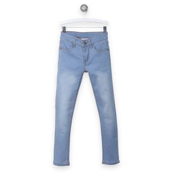 Jeans-Skinny-Basic-Light-Blue---Ropa-Niña