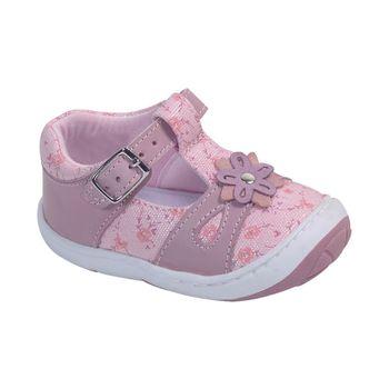 Reina-T-Magnolia-Pink---Calzado-Niña