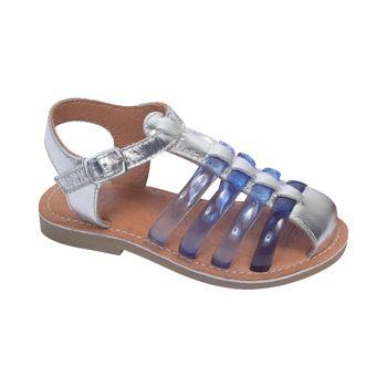 Sandalia-Hebilla---Zapato-Bebe-Niña