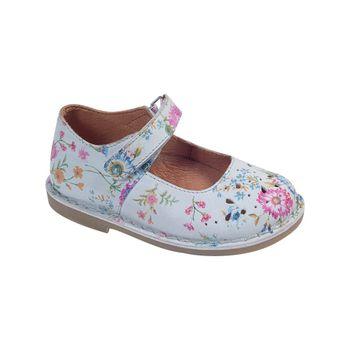 Reina-Boca-Velcro-Largo-Off-White---Zapato-Bebe-Niña