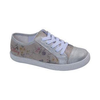 Zapatilla-Baja-Cordon-Light-Gray---Zapato-Bebe-Niña